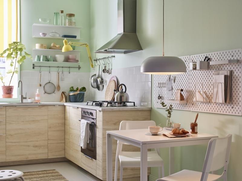 Meble Kuchenne Ikea Lublin