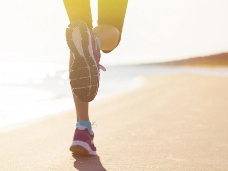 5 powodów, dla których warto startować w biegach ekstremalnych