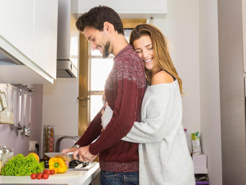5 prostych, zdrowych, zaskakujących nawyków do wprowadzenia od dziś!