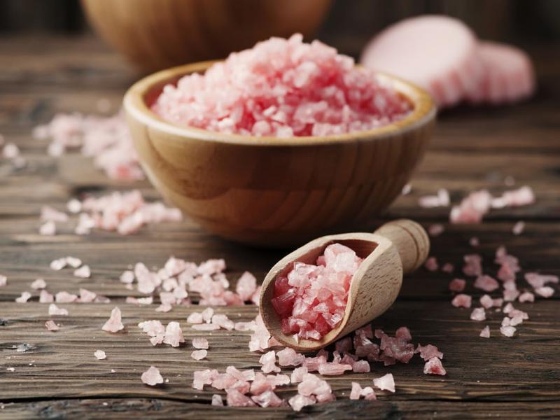 Jak ograniczyć sól w diecie - 5 najlepszych rad