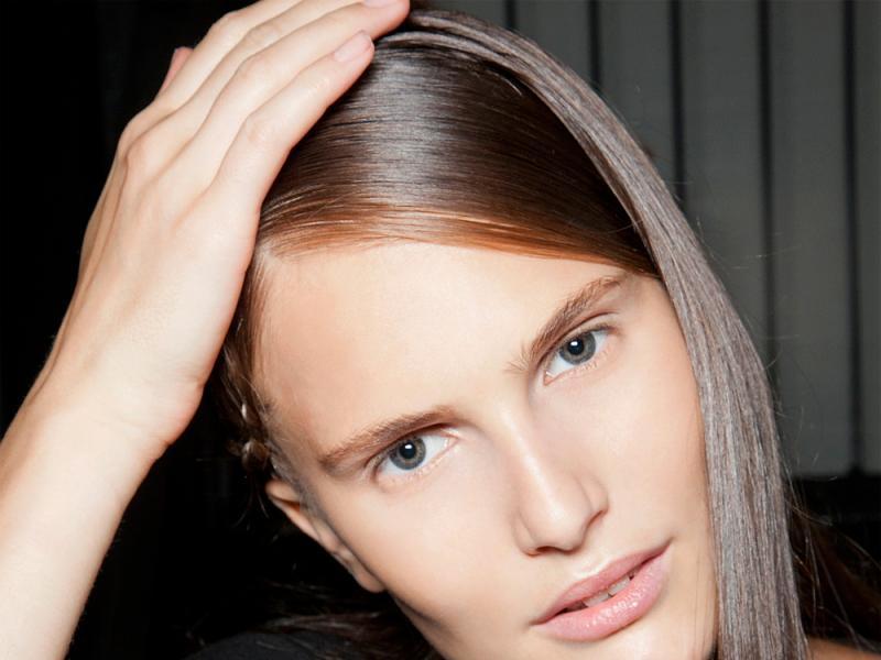 5 rzeczy, które najbardziej szkodzi włosom