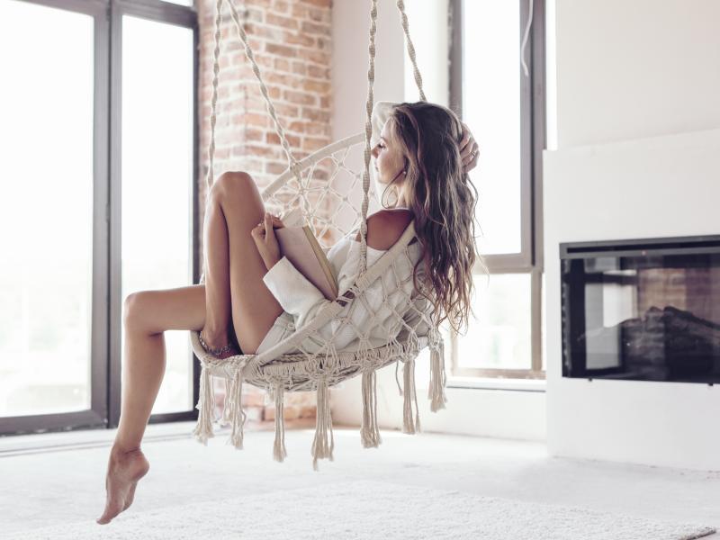 5 rzeczy które sprawią że twój weekend nie skończy się tak szybko