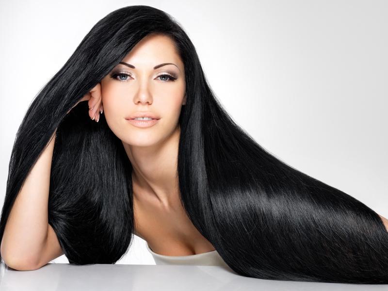 5 sprawdzonych sposobów aby Twoje włosy piękniej wyglądały