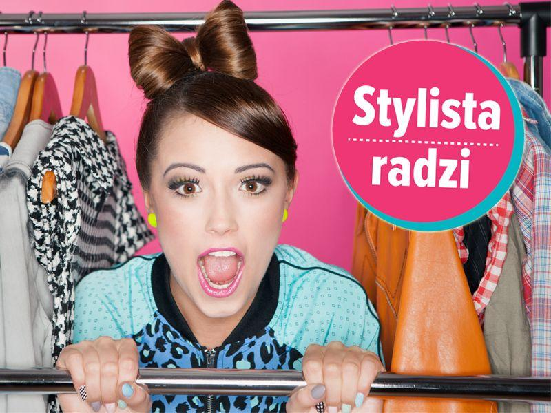 5 stylizacyjnych trików, które powinna znać każda kobieta