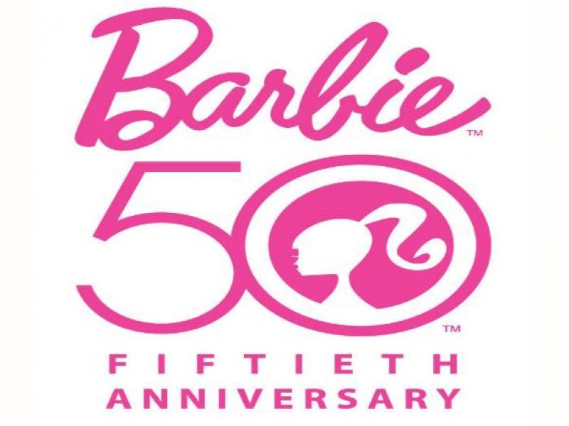 50 lat marzeń i snów z Barbie!