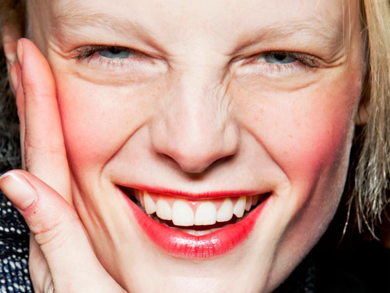 6 najczęstszych błędów w makijażu