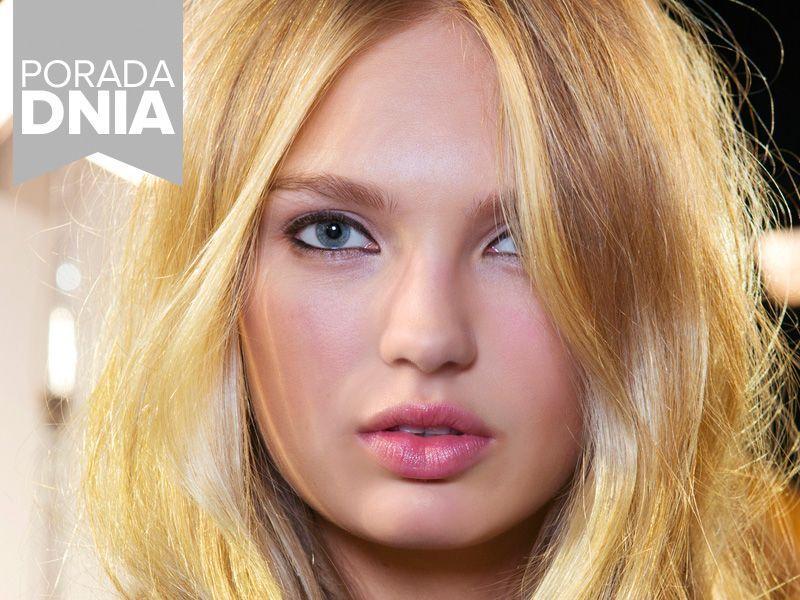 6 sposobów na regenerację włosów