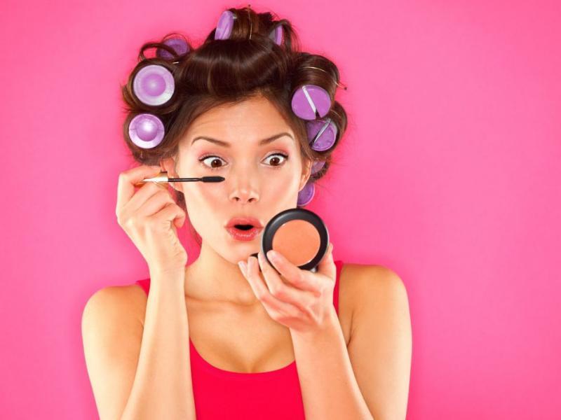 6 urodowych zastosowań szczoteczki do zębów, o których nie słyszałaś