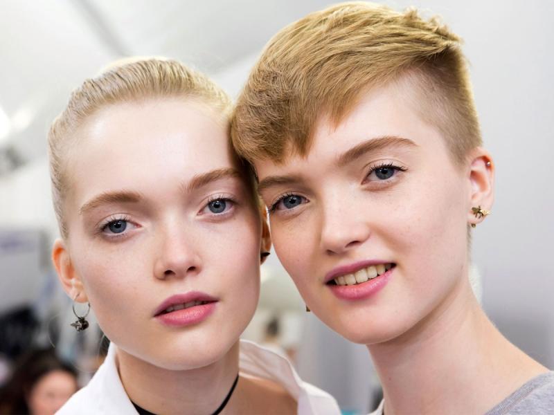 7 mitów, w które powinnaś przestać wierzyć, jeśli chcesz wzmocnić włosy