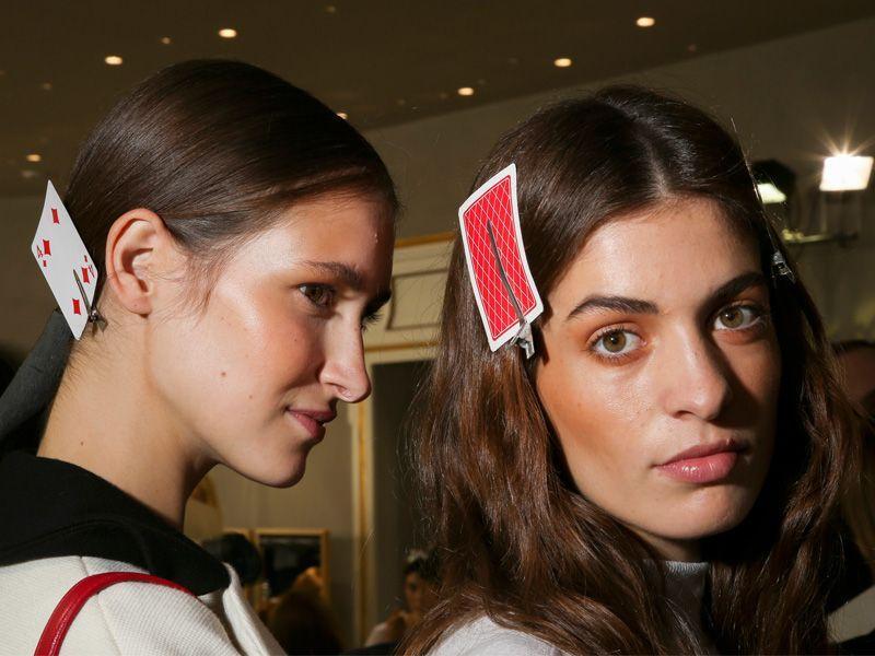 7 najważniejszych kosmetyków do makijażu