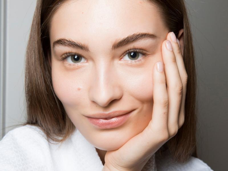 7 nowych trendów w pielęgnacji twarzy, które musisz znać