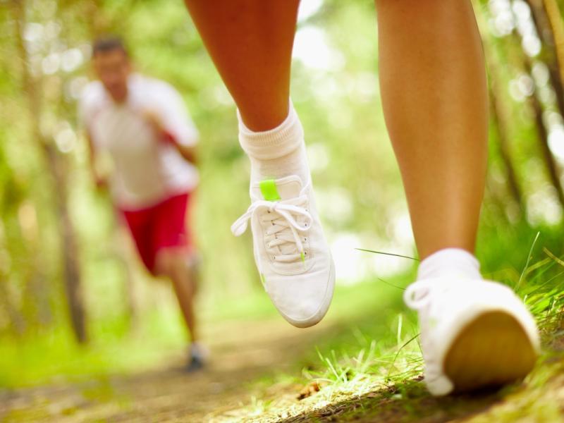 7 porad, jak dobrać najlepsze buty do biegania (przeczytaj zanim wydasz pieniądze!)