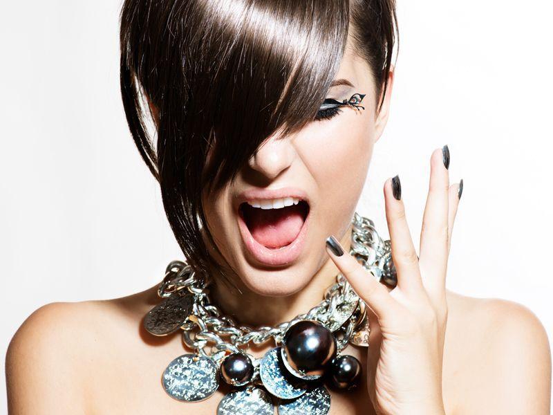 7 składników kosmetycznych, których powinnaś unikać!