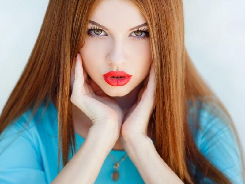 7 zasad zimowej pielęgnacji skóry
