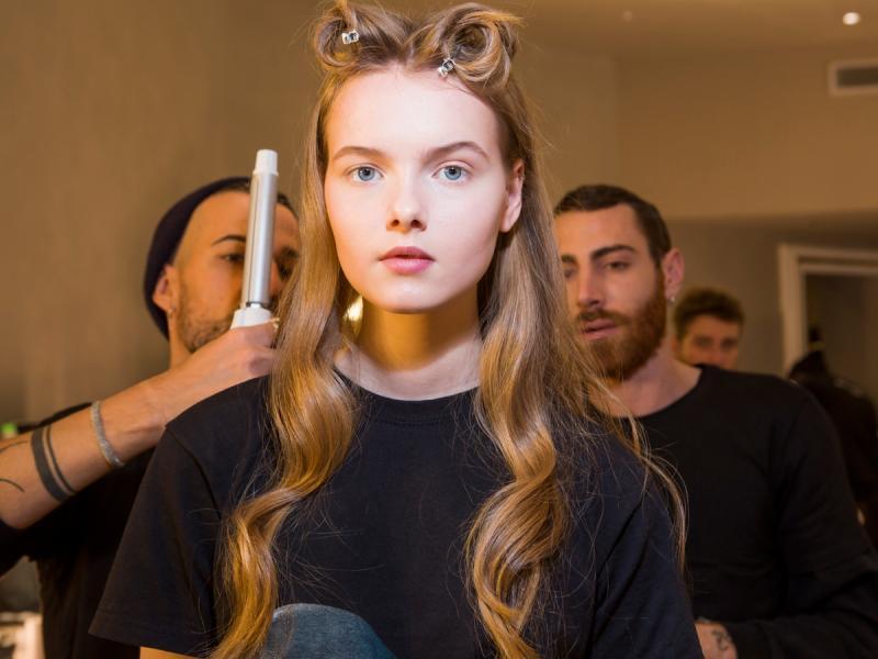 Co Zrobić żeby Włosy Się Nie Puszyły 8 Sposobów Na