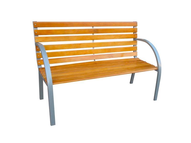 Nowa ławka Do Ogródka Poznaj Bogatą Ofertę Obi Meble