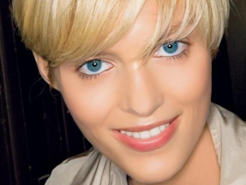 ABC samodzielnej koloryzacji włosów