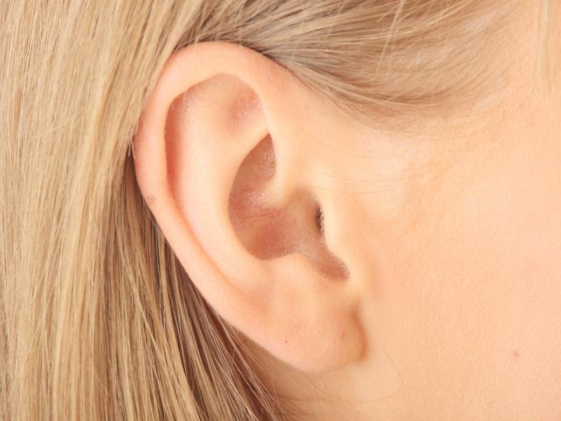 Aby uszy były piękne, czyli otoplastyka