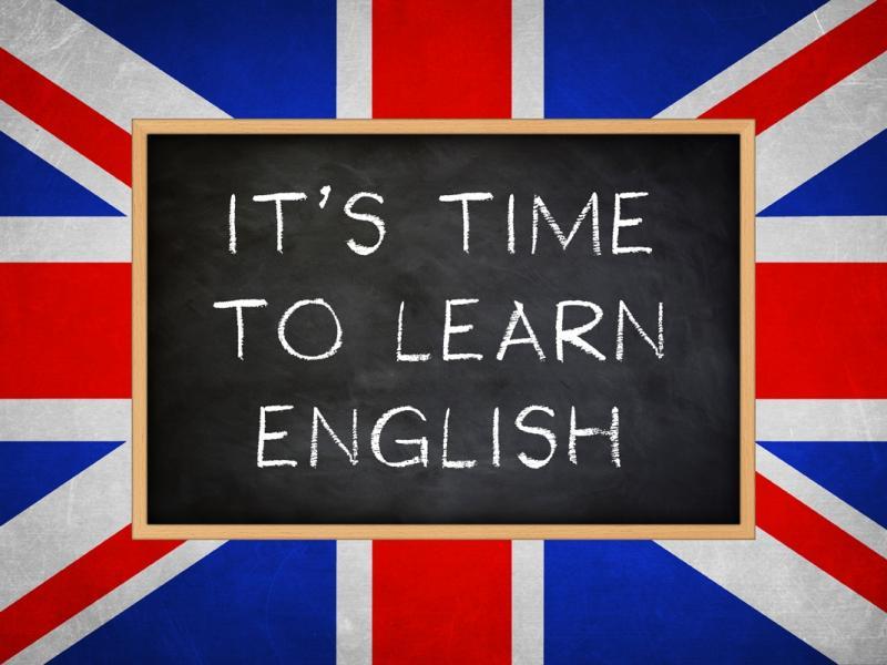 Alfabet Angielski Wymowa Fonetyczna Liter Po Angielsku