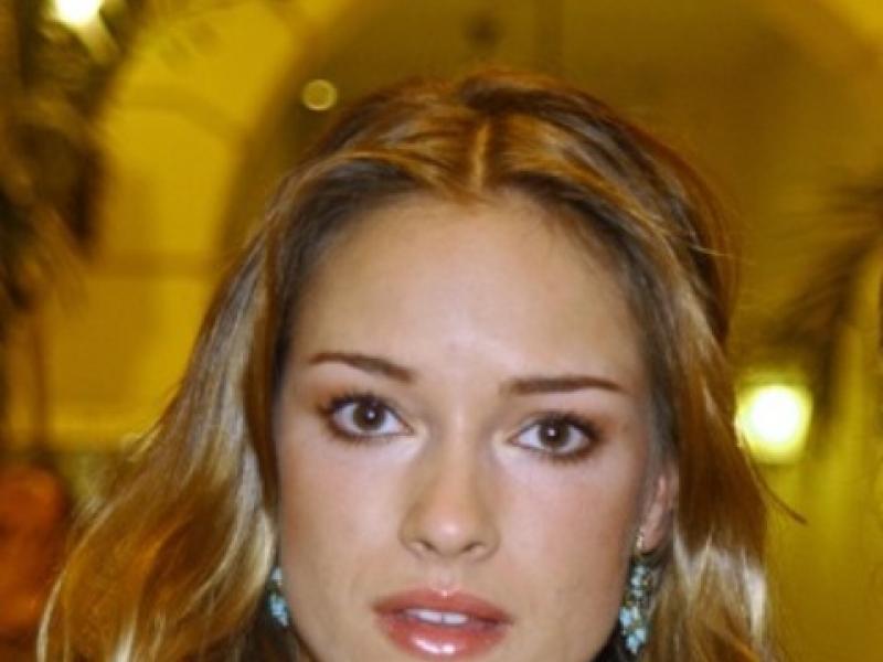 Alicja Bachleda-Curuś rezygnuje z kariery w USA