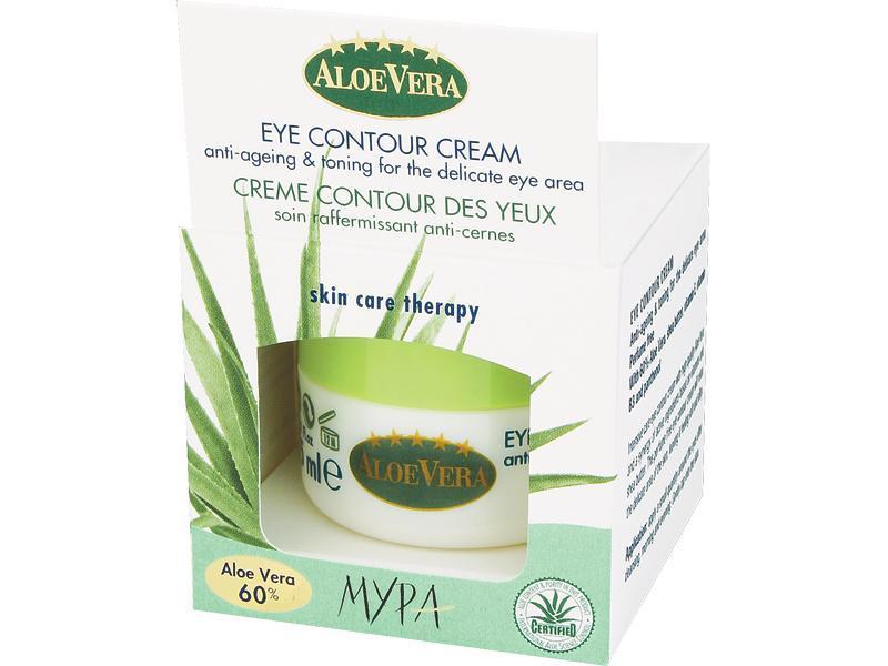Aloe Vera – siła skoncentrowanego aloesu