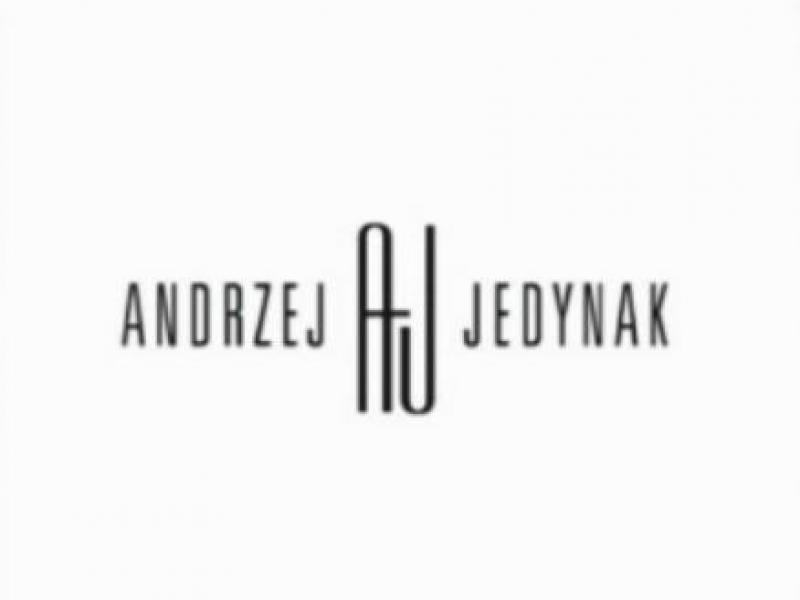 Andrzej Jedynak - video