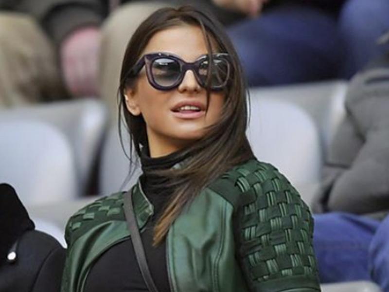 Anna Lewandowska już tak nie wygląda! Zobaczcie nową fryzurę gwiazdy!