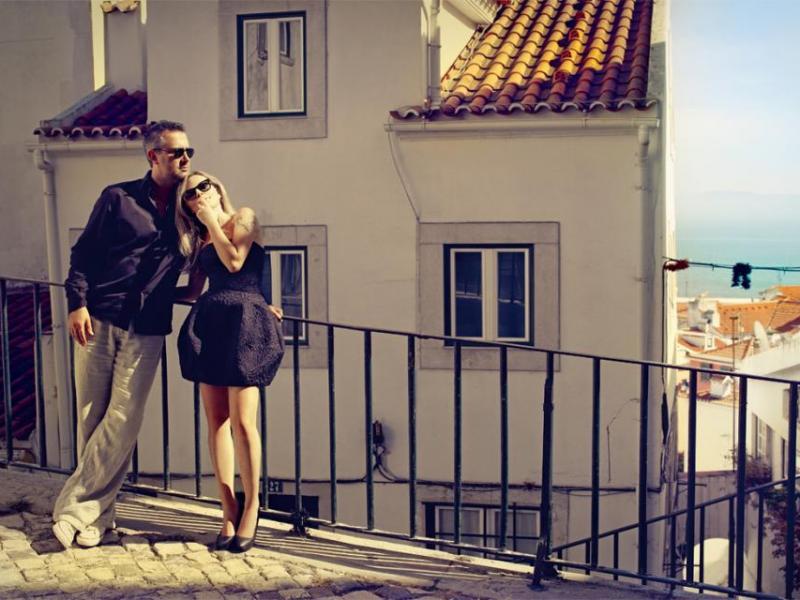 5 najlepszych aplikacji randkowych uk