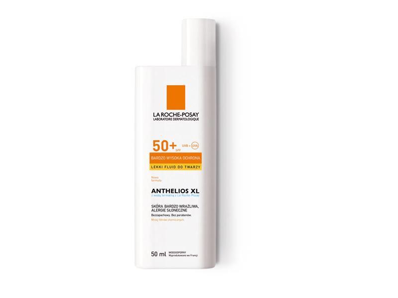 Anthelios XL SPF 50+