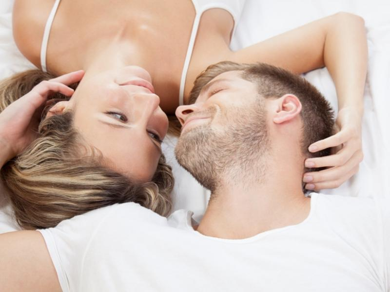 najlepsze randki online dla 20-latków randki gejowskie online irlandia