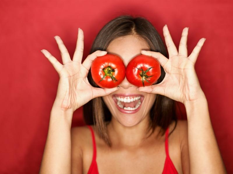 Dieta na dobry humor