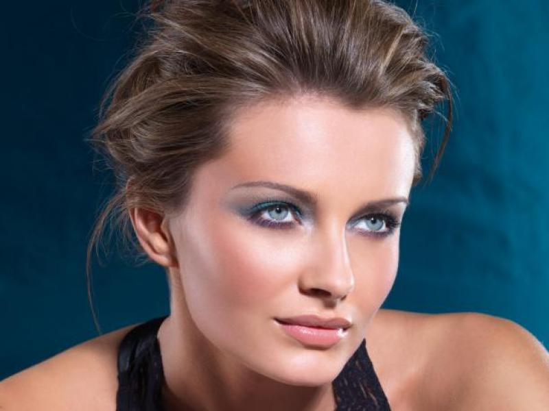 ARTDECO - nowe kosmetyki do makijażu