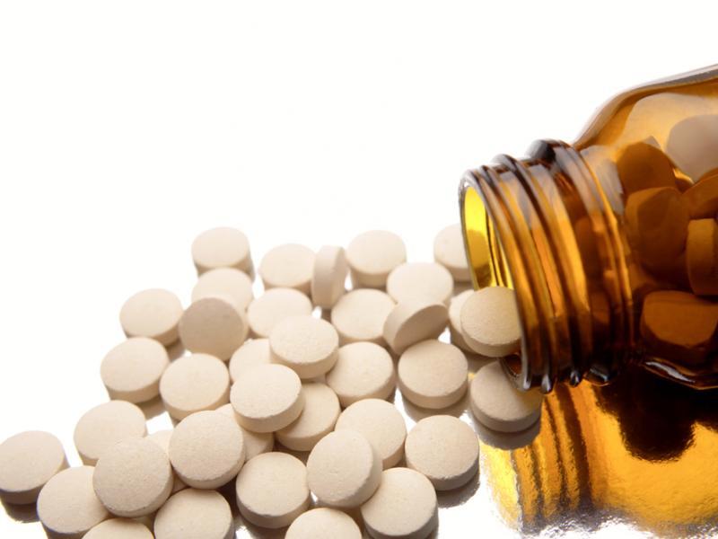 Aspiryna skrywa groźne tajemnice
