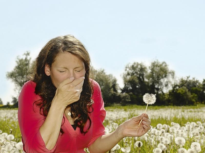 randki z astmą rzeczy, które powinieneś wiedzieć przed umawianiem się z facetem
