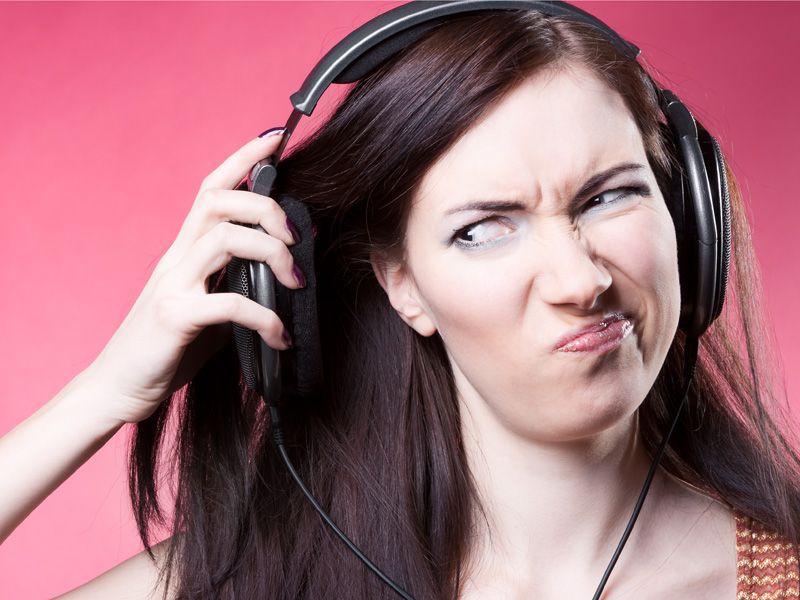 plagiaty muzyczne