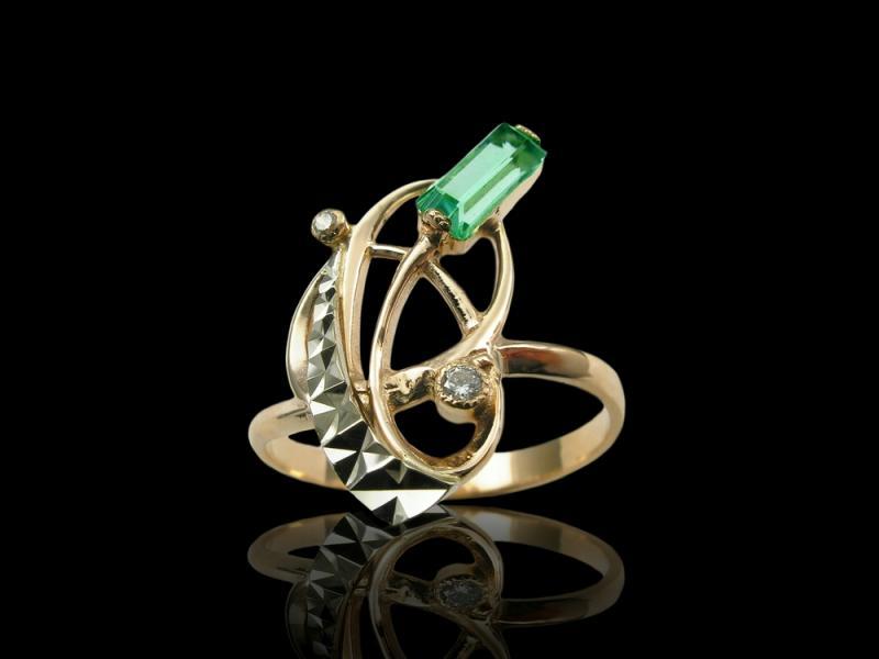Badanie i cechowanie złota oraz srebra