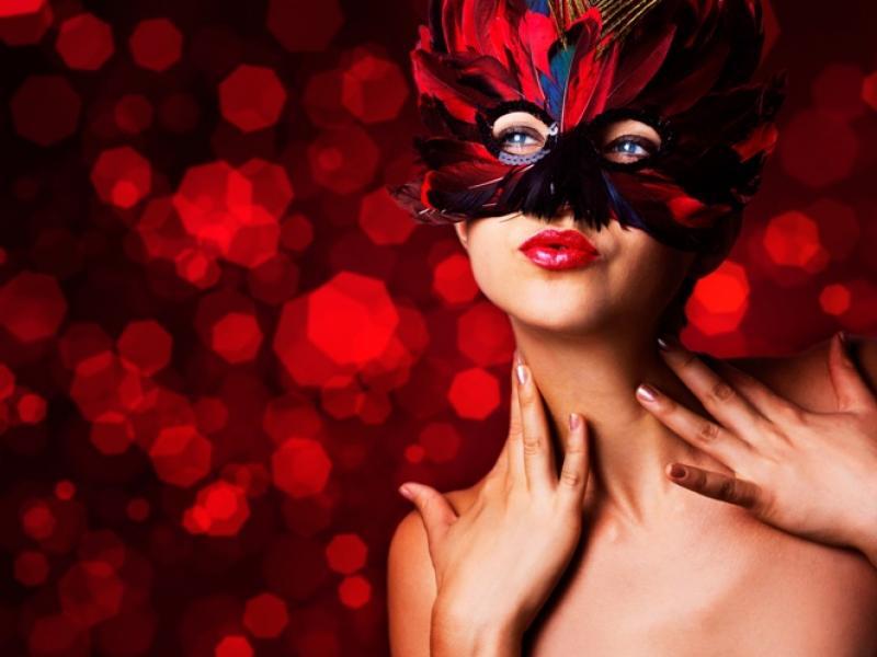 Bądź piękna w sylwestra – pielęgnacja skóry last minute