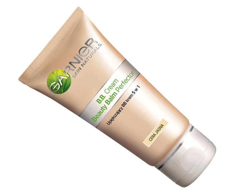 BB Cream - Beauty Balm Perfector