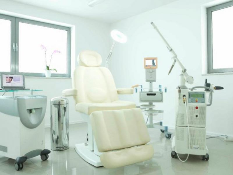 BeautyMed Klinika Medycyny Estetycznej i Laseroterapii