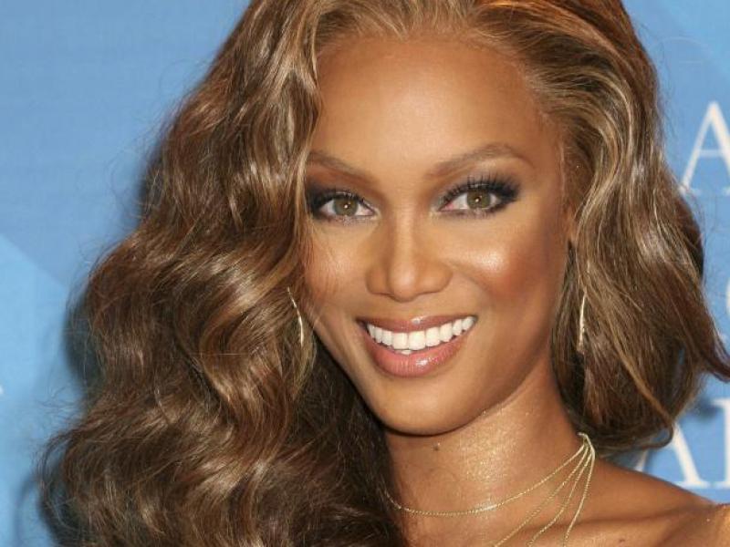 Beyonce czy Tyra