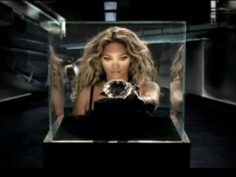 Beyonce w reklamie limitowanej kolekcji C&A (video)