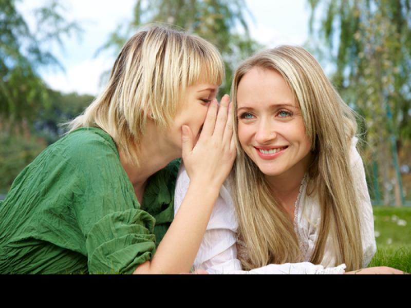 Bez patyczkowania! Bezpieczne czyszczenie uszu