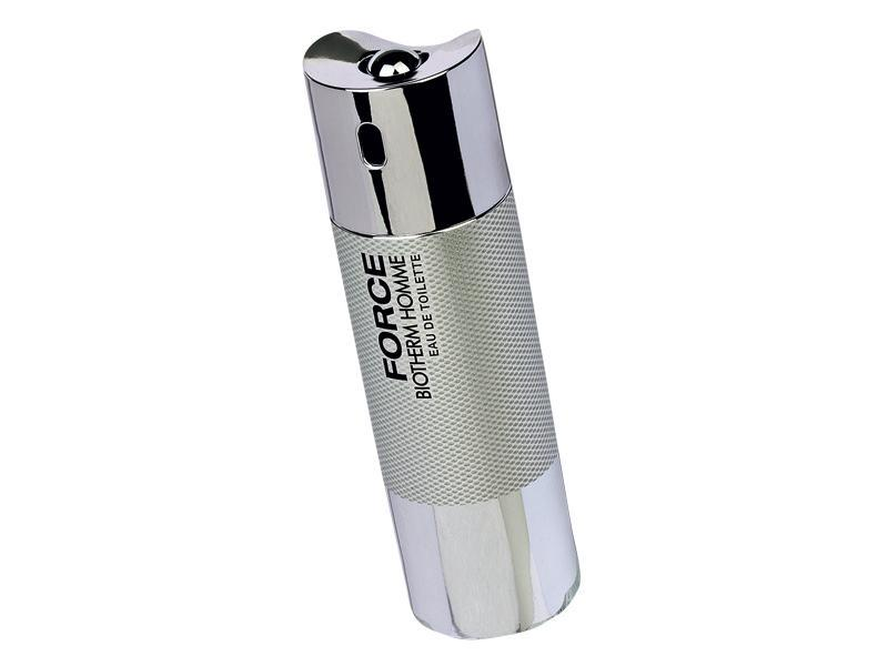 Biotherm Force