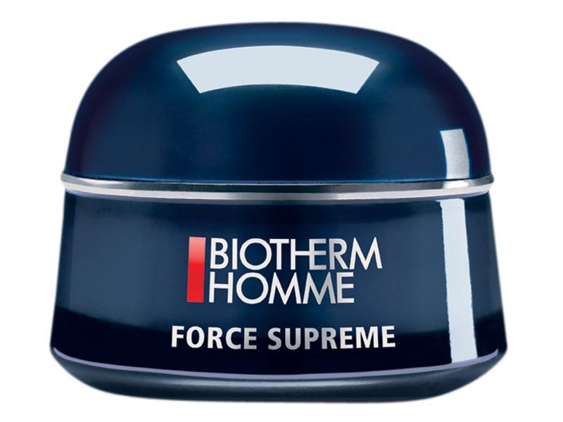 Biotherm Force Supreme
