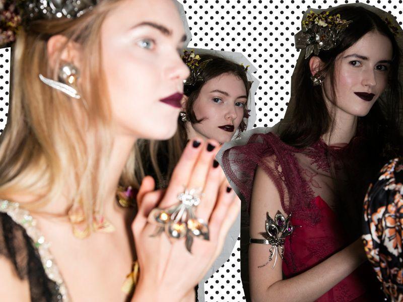 Biżuteria i dodatki, które zrobią furorę jesienią i zimą