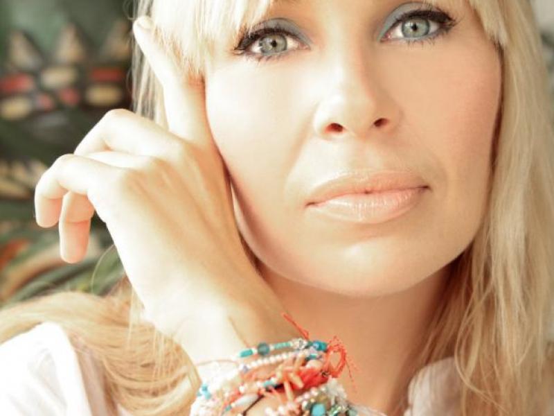 Biżuteria od Natalii Jaroszewskiej