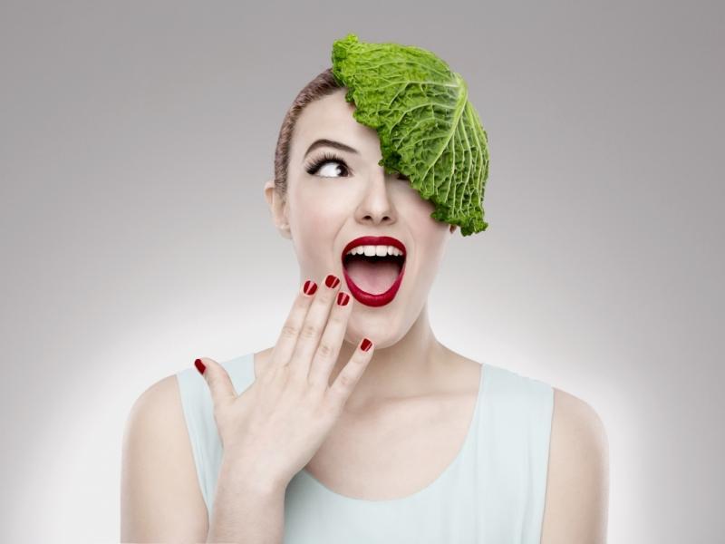 Błyskawiczne odchudzanie z dietą kapuścianą? Audio opinia dietetyka + mity na temat diety kapuścianej