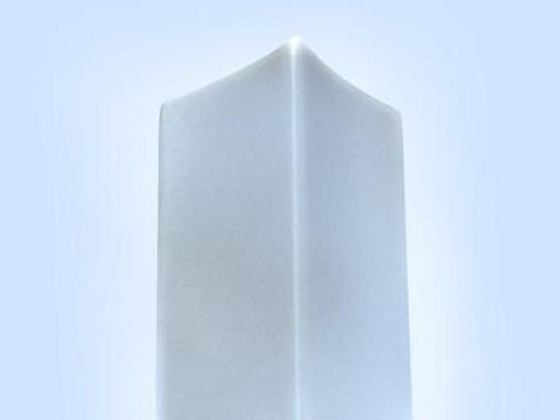 Błyszczyk Ice Glow Eveline Cosmetics