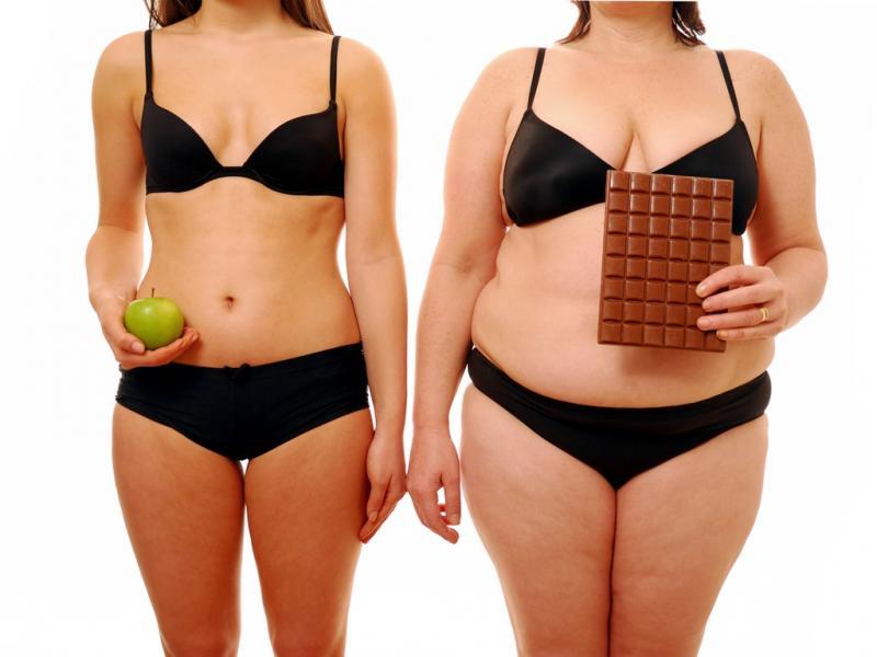 BMI – co to takiego?