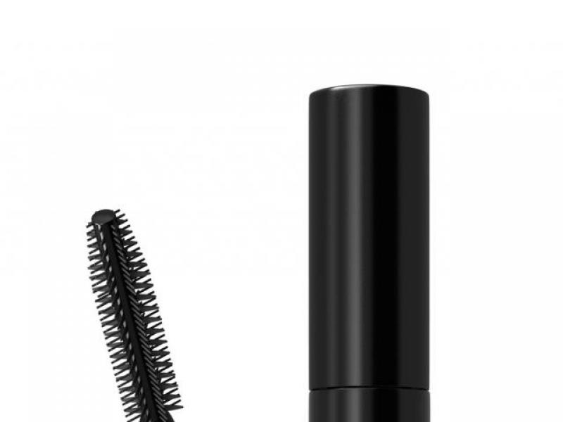 Boost Up Mascara